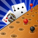 Cribbage Club Online 2.0 APK (MOD, Unlimited Money)