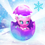 Dragon Wonderland – Merge to protect the Egg 1.2.40 APK (MOD, Unlimited Money)