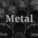 Drum kit metal 2.08 APK (MOD, Unlimited Money)