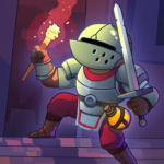 Dungeon: Age of Heroes  1.6.266 APK (MOD, Unlimited Money)
