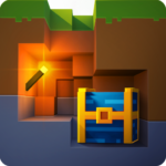 Epic Mine  Epic Mine   APK (MOD, Unlimited Money)