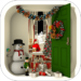 Escape Game: Merry Christmas 2.0.0 APK (MOD, Unlimited Money)