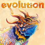 Evolution Board Game 1.25.15 APK (MOD, Unlimited Money)