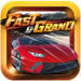Fast&Grand – Multiplayer Car Driving Simulator 5.2.1 APK (MOD, Unlimited Money)