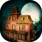 Free New Escape Games 035-Escape Horror Room v2.1.9 APK (MOD, Unlimited Money)