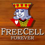 FreeCell Forever 1.1 APK (MOD, Unlimited Money)