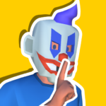 God Of Pranks 0.2.2 APK (MOD, Unlimited Money)