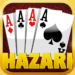 Hazari Offline  Hazari Offline   APK (MOD, Unlimited Money)