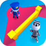 Hide-and-Seek.IO – Free io Game  1.5.8 APK (MOD, Unlimited Money)