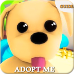 Hints Of Adopt Me Pets : Game 1.0 APK (MOD, Unlimited Money)