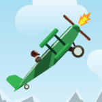 Hit The Plane – Bluetooth Multiplayer 1.16 APK (MOD, Unlimited Money)