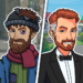 Hobo Life: Business Simulator & Money Clicker Game 1.11 APK (MOD, Unlimited Money)