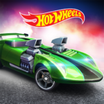 Hot Wheels Infinite Loop  1.14.0 APK (MOD, Unlimited Money)