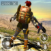 Impossible Counter Terrorist Missions 2021 1.04 APK (MOD, Unlimited Money)
