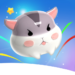 Jumping Zoo 1.2.0.11 APK (MOD, Unlimited Money)
