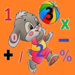 Kids Math 1.0 APK (MOD, Unlimited Money)
