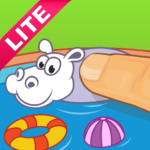 Kids Tap and Color (Lite) 1.8.1 APK (MOD, Unlimited Money)