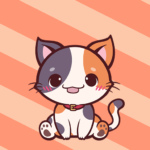 Kitty Fashion Star : Cat Dress Up Game 0.0.2 APK (MOD, Unlimited Money)