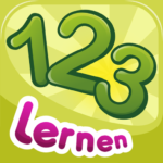 Learn Numbers For Kids – German 1.1.15 APK (MOD, Unlimited Money)