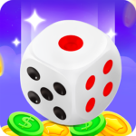 Lucky Dice-Hapy Rolling 1.0.14 APK (MOD, Unlimited Money)