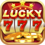 Lucky777 2.0.1.25 APK (MOD, Unlimited Money)