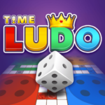 Ludo Time-Free Online Ludo Game With Voice Chat 1.0.3 APK (MOD, Unlimited Money)