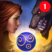 Marble Duel-orbs match 3 & PvP duel games 3.5.3 APK (MOD, Unlimited Money)