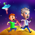 Mini Games Universe 0.2.1 APK (MOD, Unlimited Money)