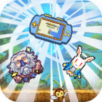 Monster Gotcha – Ultimate Trainer 1.0 APK (MOD, Unlimited Money)