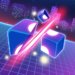 Music Blade: EDM Rhythm Sword 2.4 APK (MOD, Unlimited Money)