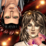 My Hero's Love: Drake – Story with Choices 4.19 APK (MOD, Unlimited Money)