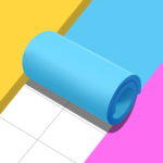 Perfect Roll Puzzle 1.5.3 APK (MOD, Unlimited Money)