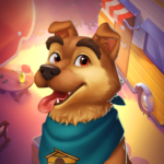 Pet Clinic Free Puzzle Game With Cute Pets  1.0.5.5 APK (MOD, Unlimited Money)