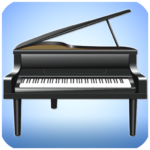 Piano Solo HD 🎹 3.1 APK (MOD, Unlimited Money)