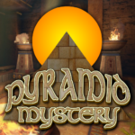 Pyramid Mystery Solitaire  1.2.2 APK (MOD, Unlimited Money)