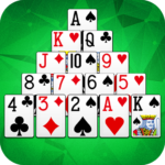 Pyramid Solitaire 1.21.5033 APK (MOD, Unlimited Money)