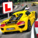 Race Driving License Test 2.1.2 APK (MOD, Unlimited Money)