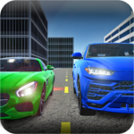 Real World Driver Sim  2.9 APK (MOD, Unlimited Money)