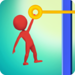 Rescue Boy: Pull The Pin 2.4 APK (MOD, Unlimited Money)