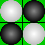 Reversi for Android 3.0.2 APK (MOD, Unlimited Money)