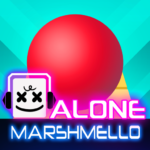 Rolling Sky ball Game 8.0.1 APK (MOD, Unlimited Money)