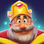 Royal Match  3863 APK (MOD, Unlimited Money)
