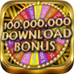 Slots: Get Rich Free Slots Casino Games Offline 1.133 APK (MOD, Unlimited Money)