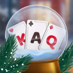 Solitaire Cruise Game: Classic Tripeaks Card Games 2.3.2  APK (MOD, Unlimited Money)