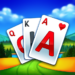 Solitaire Golden Prairies – Harvest and Win! 0.19.11 APK (MOD, Unlimited Money)