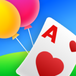Solitaire Relax 1.3.1 APK (MOD, Unlimited Money)