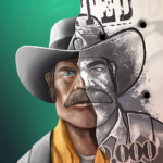 Space Marshals 3 Space Marshals 3 APK (MOD, Unlimited Money)