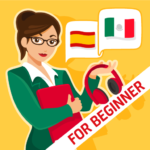 Spanish for Beginners: LinDuo HD 5.18.4 APK (MOD, Unlimited Money)