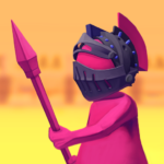 Spear.io 3D 1.4.0 APK (MOD, Unlimited Money)