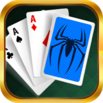 Spider Solitaire – Lucky Card Game, Fun & Free 1.8.2 APK (MOD, Unlimited Money)